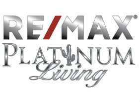 RE/MAX Platinum Living