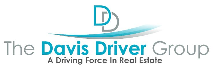 The Davis Driver Group