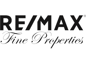 RE/MAX Fine Properties